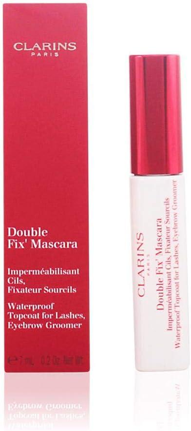 Clarins Double Fix Mascara - 7 ml