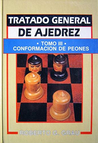 Tuwalipsgast Libro Tratado General De Ajedrez Tomo Iii Roberto G Grau Pdf