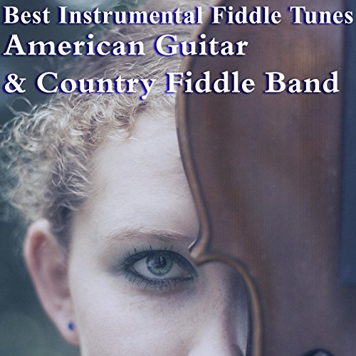Country Fiddle Music - 7