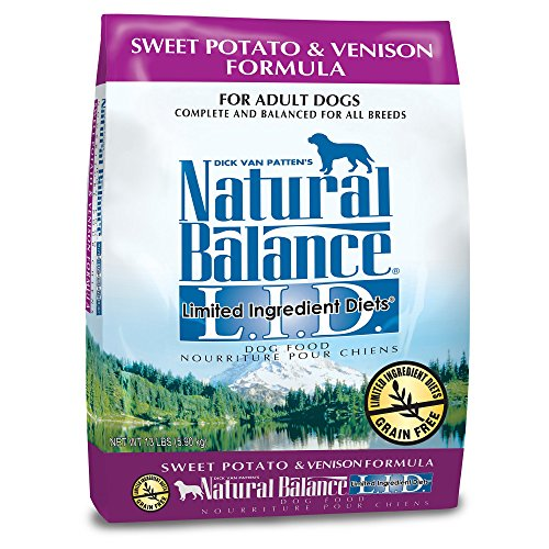 Natural-Balance-Limited-Ingredient-Diets-Dry-Dog-Food-Sweet-Potato-Venison-Formula