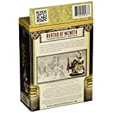 Privateer Press Protectorate of Menoth - Avatar Model Kit