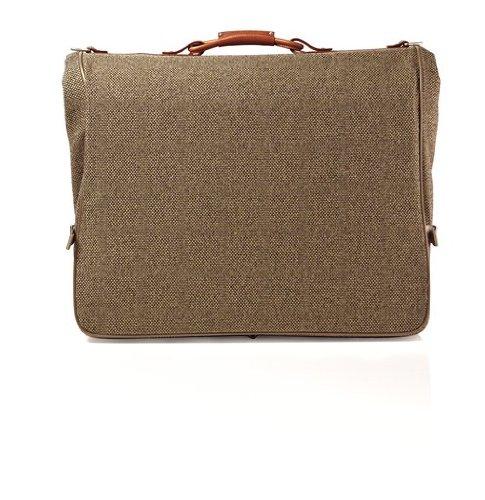 hartmann-luggage-tweed-belting-garment-bag-walnut-tweed-one-size