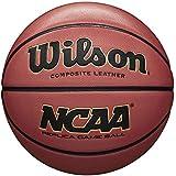 Bola de Basquete NCAA® Replica Comp