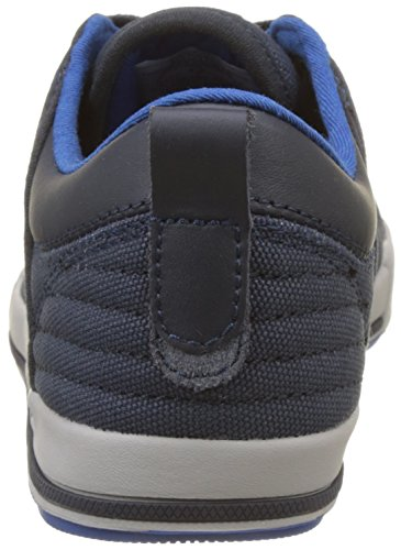 Merrell Rant, Sneaker Uomo Blu (Nautical Blue)