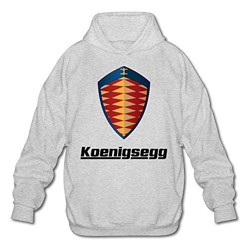 reply1994-mens-koenigsegg-logo-hooded-sweatshirt-ash