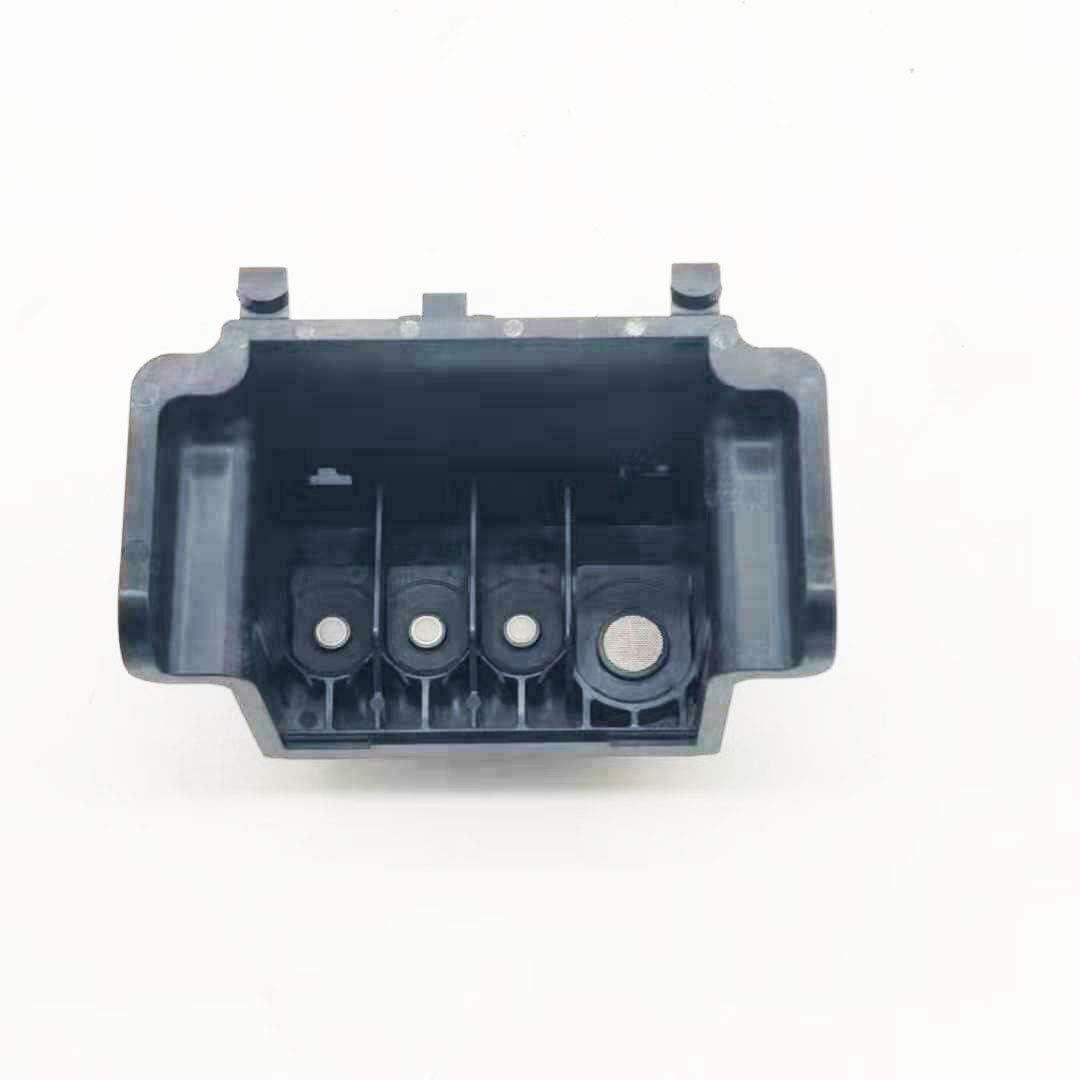 Cr280 Cr280A Cr280-30001 564 564Xl 4-Slot Printhead Printer Print Head for Hp Photosmart 6510 6515 6520 6525 E-All-in-One B211 B211A