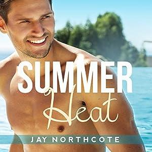 Summer Heat Audiobook