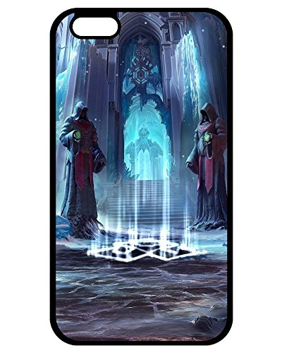 Cooliphone4Cases.com-2578-2016 Mystery of the Ancients 4 - Deadly Cold06 best iPhone 7 cases-B01LXSD63Q-T Shirt Design