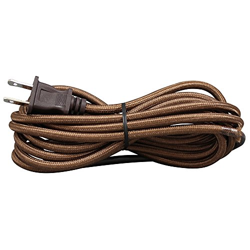 cloth extension cord - 7