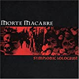 Symphonic Holocaust