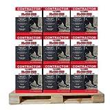 50 lb. PL-500 Hot Pour Direct Fire Joint Sealant (36 cartons / pallet )