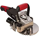 Janser Door Boss Door Trimming Saw 230v Amazon Co Uk Diy