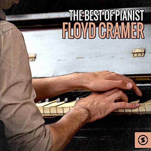 Best Jazz Pianist (San Antonio Rose)