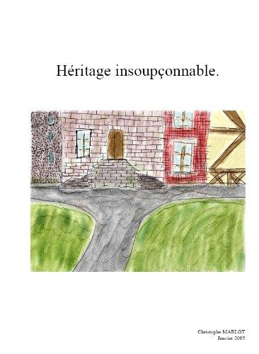 Héritage insoupçonnable (French Edition)