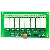 Dfrobot USB to TTL Converter