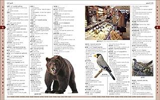 Merriam-Webster Children's Dictionary: DK Publishing: Amazon