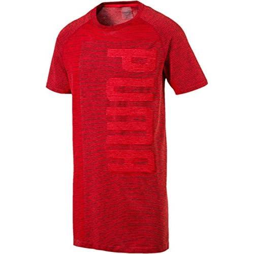 Puma 516339 02 Shirt Homme