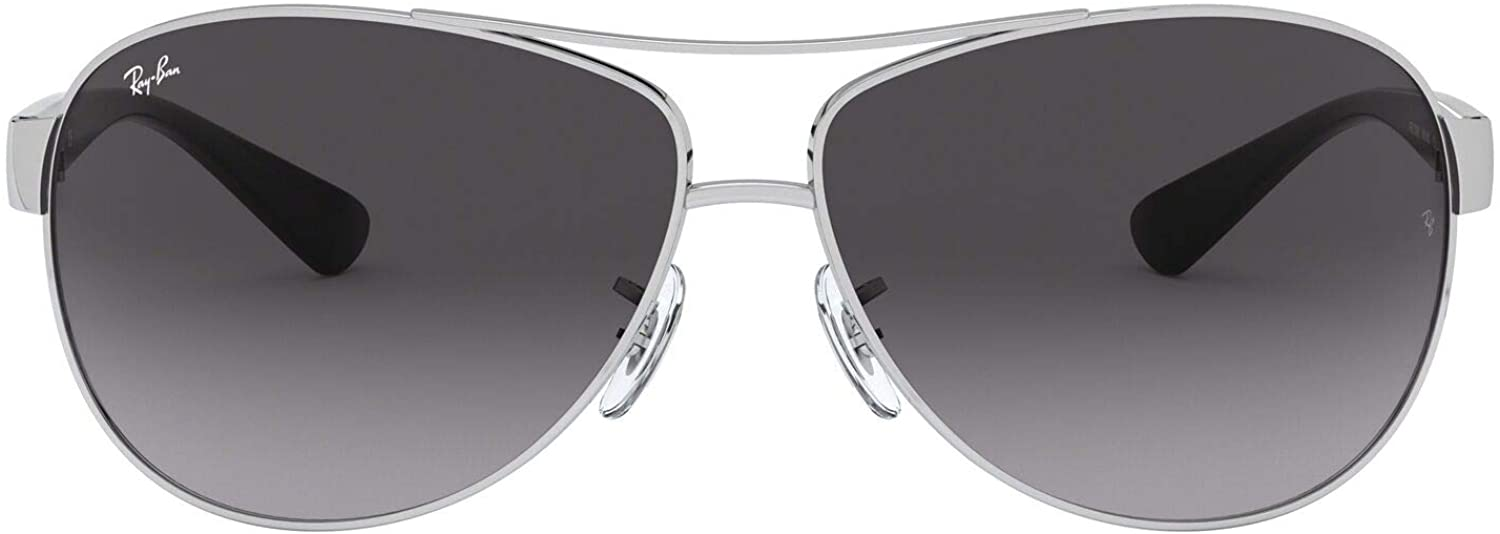 Ray-Ban Sonnenbrille (RB 3386)
