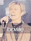 Complete David Bowie, Nicholas Pegg, 1903111730