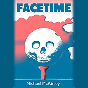 Facetime Audiobook