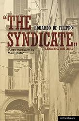 The Syndicate (Methuen Drama Modern Plays)