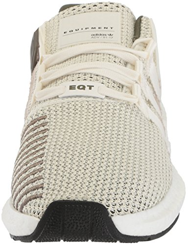 adidas White Originals 93 White Running White EQT Shoe Support 17 Men's qARBqFC