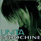 Unita (Best Of)