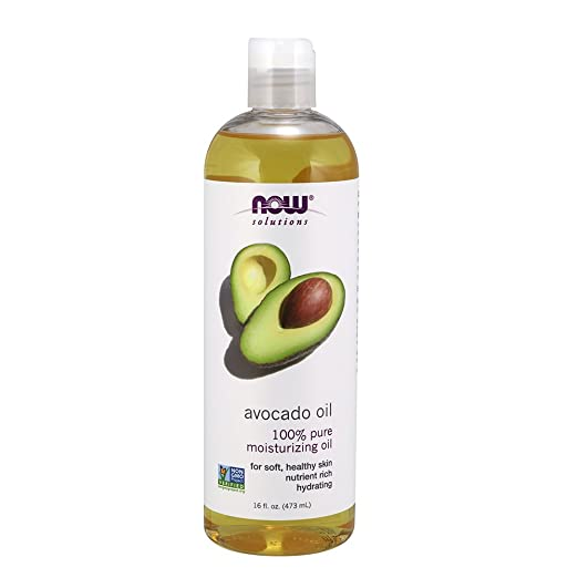 Avocado Oil
