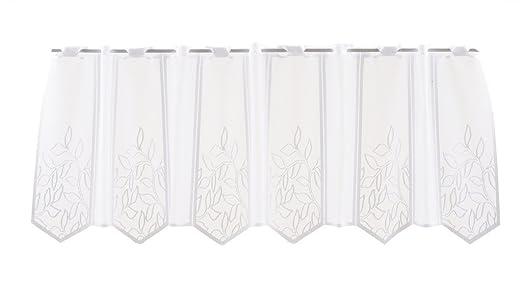 MagiDeal Collar Colgante Forma Silbato Cruz Cuerda de PU Cuero Color Marr/ón Ajustable Accesorios Unisex