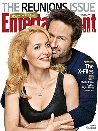Entertainment Weekly Magazine October 25/November 1 for sale  Delivered anywhere in USA