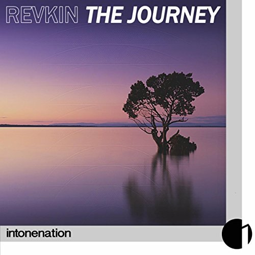 The Journey (Original Mix)