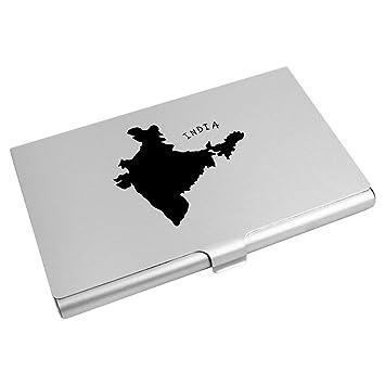 Carte Visite Inde.Inde Pays Porte Carte De Visite Porte Carte De Credit