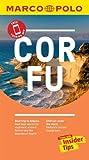 Corfu Pocket Guide