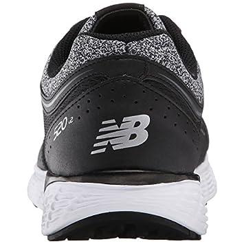 New Balance Men s M520v2 Running Shoe
