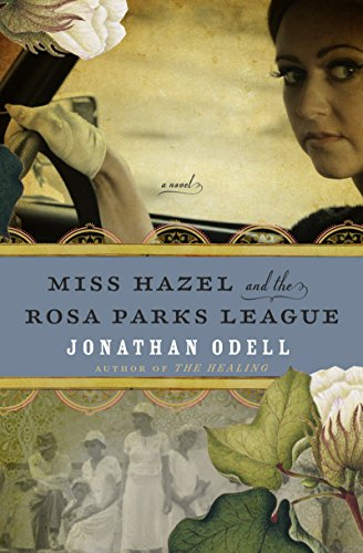 Miss-Hazel-and-the-Rosa-Parks-League