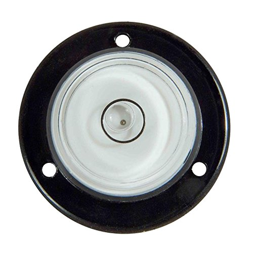 Stanley Dosenlibelle (0,25 cm, Fussplatte) 0-42-127 BLAMT