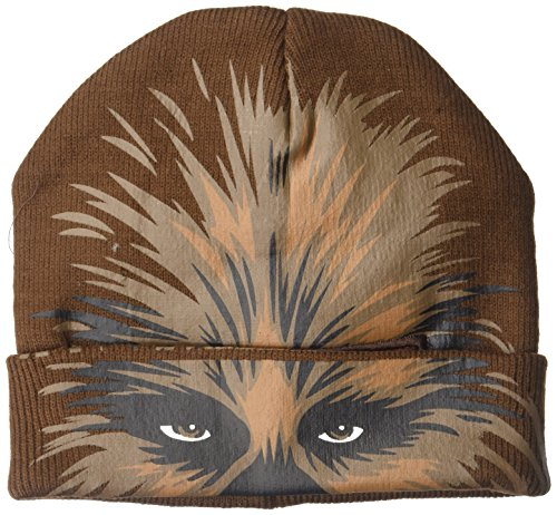 Star Wars Little Chewbaca Beanie