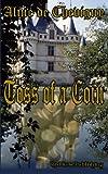 Toss of a Coin, Aline de Chevigny, 1604359579