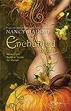 Enchanted Again, Nancy Madore, 0373605218