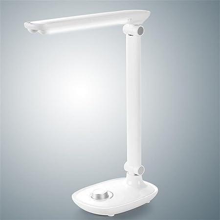 Lámparas de escritorio LED Lámpara de Mesa de Cuidado de ...
