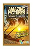Amazing Pictures and Facts About Barbados: The Most Amazing Fact Book for Kids About Barbados