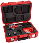 Milwaukee 2260-21 M12 160 x 120 Thermal Imager Kit