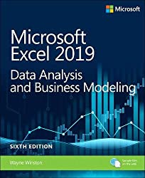 cheap microsoft excel books subjects computers technology