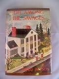 Life among the Savages, Shirley Jackson, 089190624X