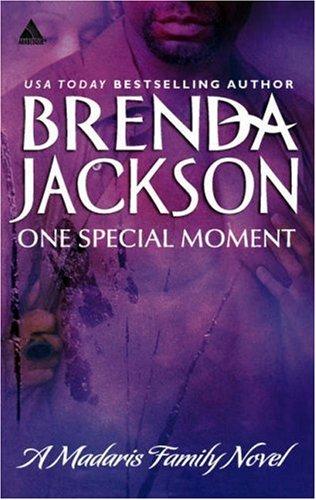 free brenda jackson - 7