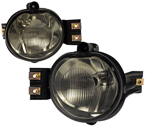 05 dodge 1500 fog lights - 6