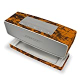 3C-LIFE TPU Soft Cover Silicon Skin Box Protector