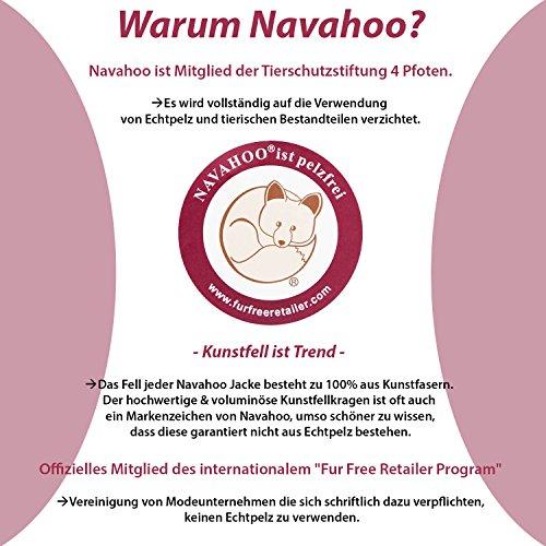 Navahoo nbsp;B369 nbsp;B369 nbsp;B369 nbsp;B369 nbsp;B369 Navahoo Navahoo Navahoo nbsp;B369 Navahoo Navahoo Navahoo Navahoo nbsp;B369 nbsp;B369 Rwqxzata