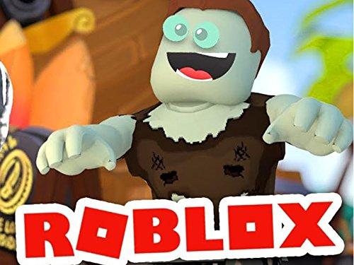 Clip: The Roblox Apocalypse (Roblox Gift Card)