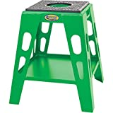 Motorsport Products MX4 Stand - Green